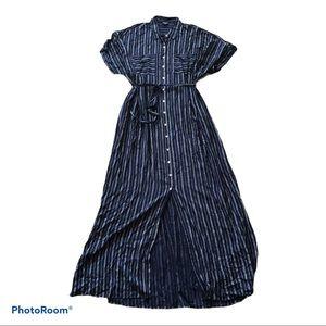 LULAROE 3xl dress